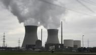 DESCUBREN UN VIRUS INFORMÁTICO EN UNA CENTRAL NUCLEAR DEALEMANIA