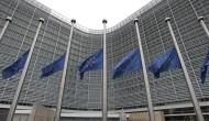 DOCUMENTOS DESCLASIFICADOS REVELAN QUE LA UNIÓN EUROPEA ES UN PROYECTO DE LACIA