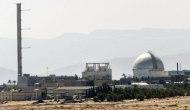 ADVIERTEN DE UN POSIBLE DESASTRE NUCLEAR EN ISRAEL QUE PODRÍA AFECTAR A TODA LAREGIÓN