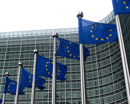 europeanunion-ed02