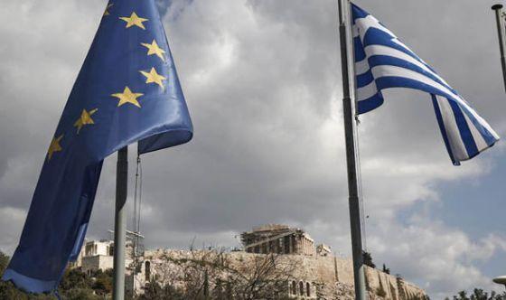 greek-504241