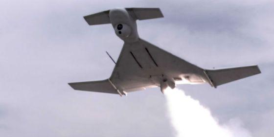 Harop-Combat-UAV