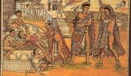 ESTUDIOS REVELAN QUE LOS SACRIFICIOS HUMANOS AYUDARON A REFORZAR LAS JERARQUÍASSOCIALES