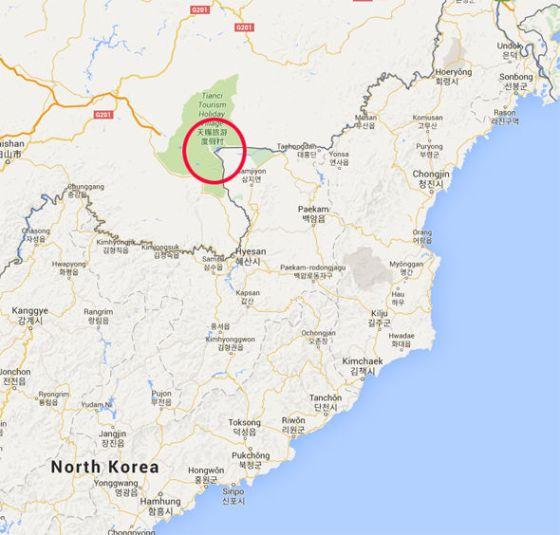 map-515705