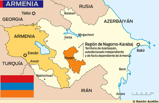 mapa-karabaj