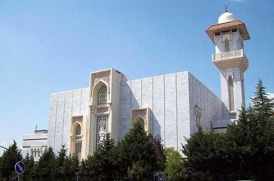 mezquita-m30