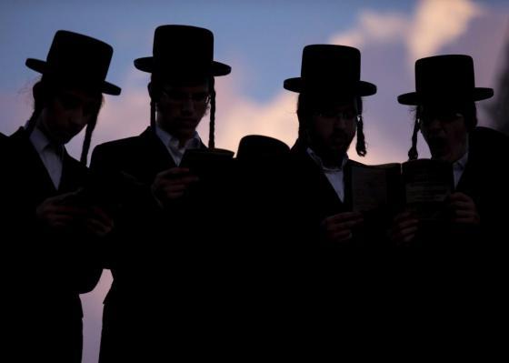 Orthodox_Jewish_GETTY