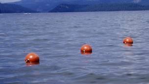 ¿Pueden las boyas oceánicas ser la solución?