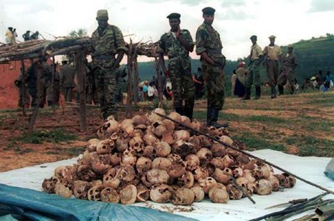 ruanda 8