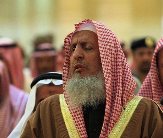Saudi-Arabia-driving-510393