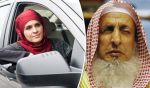 Saudi-Arabia-women-driving-ban-660124