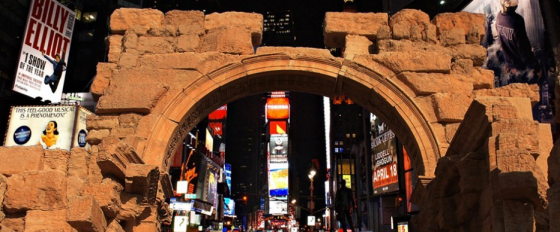 temple-of-baal-NYC