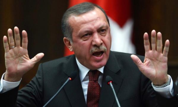 turkey-tayyip-erdogan