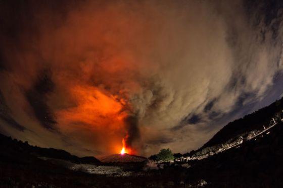 volcano-515710