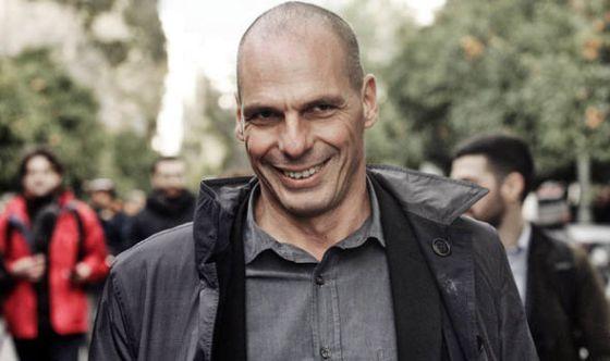 Yanis-Varoufakis-504242