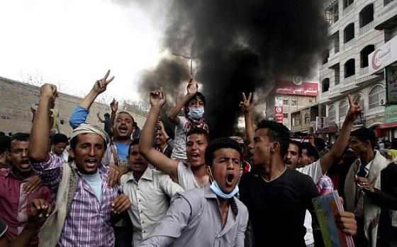 yemen-anti-houthi_3242589b