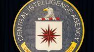 """UN INSPECTOR DE LA CIA BORRA """"ACCIDENTALMENTE"""" LA ÚNICA COPIA DE UN POLÉMICO INFORME DETORTURAS"""