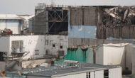 DENUNCIAN QUE JAPÓN DESCONOCE LA UBICACIÓN EXACTA DE 600 TONELADAS DE COMBUSTIBLE RADIACTIVO DEFUKUSHIMA