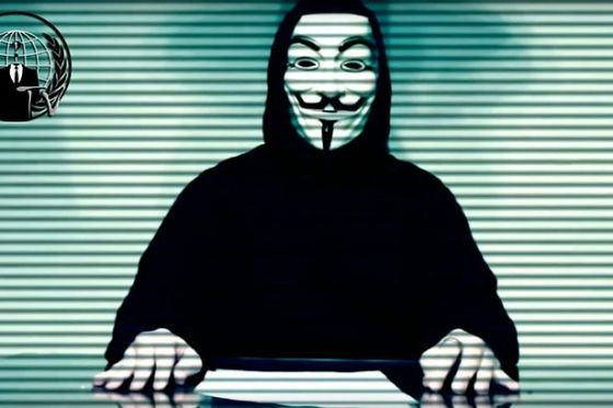 Anonymous-target-banks-in-new-video