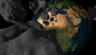 EX-EJECUTIVO DE MICROSOFT ACUSA A LA NASA DE SUBESTIMAR EL PELIGRO DE LOSASTEROIDES