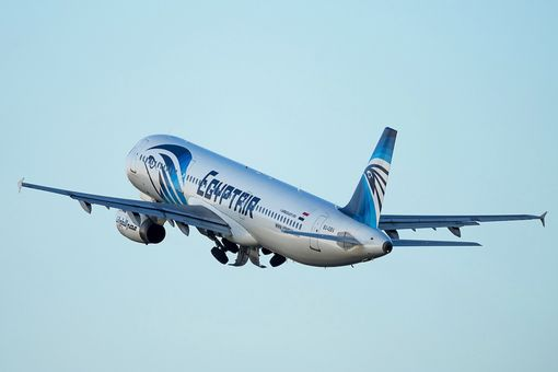 Egyptair-Airbus-a320