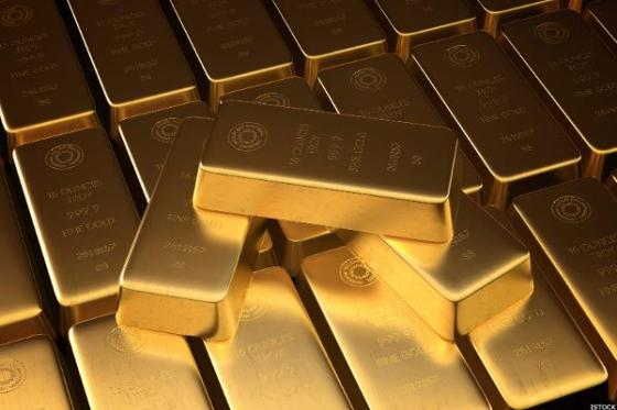goldbars16oz_600x400