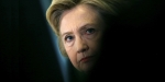 hillary-clinton002-article-header