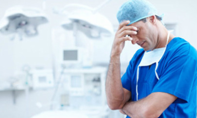 medical-error