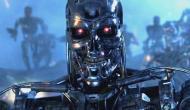 RUSIA CREA UN ROBOT MILITAR TIPO TERMINATOR, QUE ATEMORIZA AOCCIDENTE