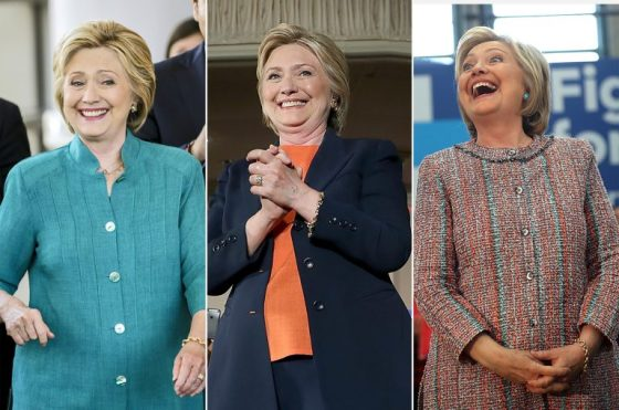 160606-clinton-election-wardrobe-index-768x510