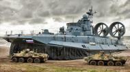 EL PENTÁGONO ADMITE QUE RUSIA PUEDE DERROTAR A LA OTAN EN 60 HORAS…¿PARA PEDIR MÁSPRESUPUESTO?