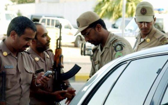 2442117-Saudi-police-NEWS-large_trans++9pjbsMukG4pAEa56by8byOOx_Bm3VBSeSq8Np7Dposk