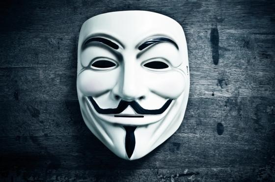 Anonymous-mask_white-bg (1)
