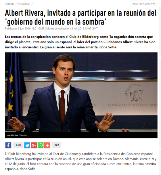 captura albert rivera bilderberg