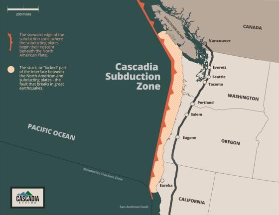 map_cascadia_subduction_zone_medium