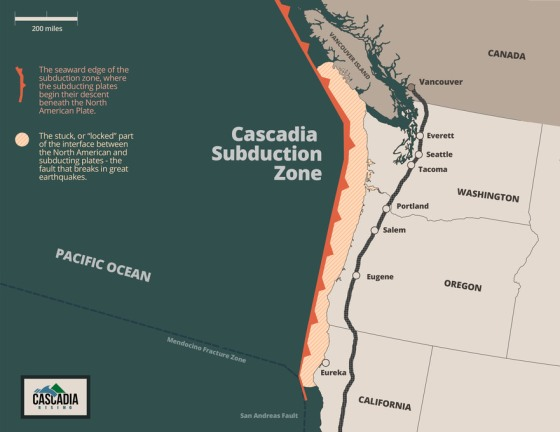 map_cascadia_subduction_zone_medium