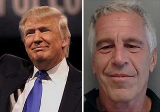 trump-and-epstein