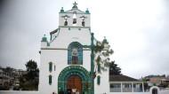 MÉXICO: CIUDADANOS MATAN AL ALCALDE DE SU PUEBLO PORCORRUPTO