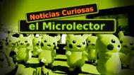 NOTICIAS CURIOSAS DICIEMBRE3