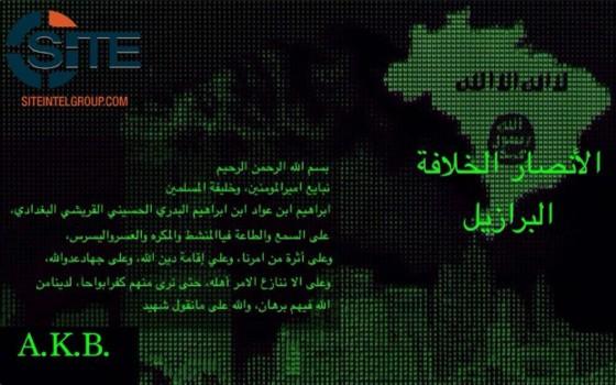 estao-islamico-telegram