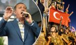 turkey-coup-691149