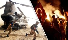 Turkey1-692730