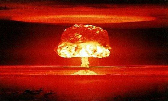 ¿Una inminente Guerra Mundial? - Página 16 130603_nuclear