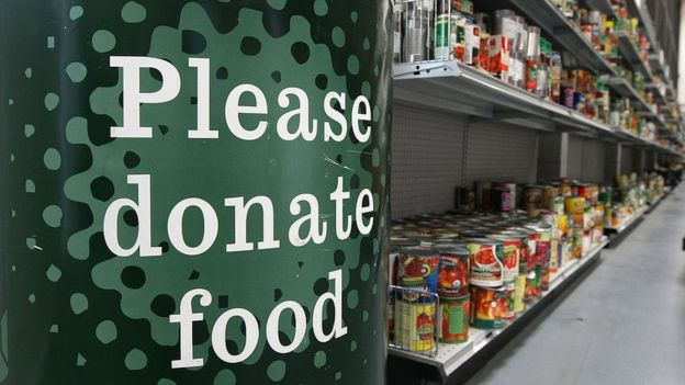 _90541679_foodbank3getty