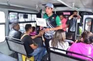 MEDALLISTA MEXICANO TUVO QUE PEDIR DINERO EN LA CALLE PARA PODER ASISTIR A LOS JUEGOSOLÍMPICOS