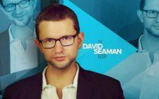 David-seaman