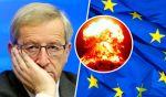 EU-Jean-Claude-Bunker-nuclear-attack-704036