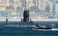 DIPUTADOS BRITÁNICOS ADVIERTEN A LA OTAN DE POSIBLE CHOQUE EN GIBRALTAR CONESPAÑA