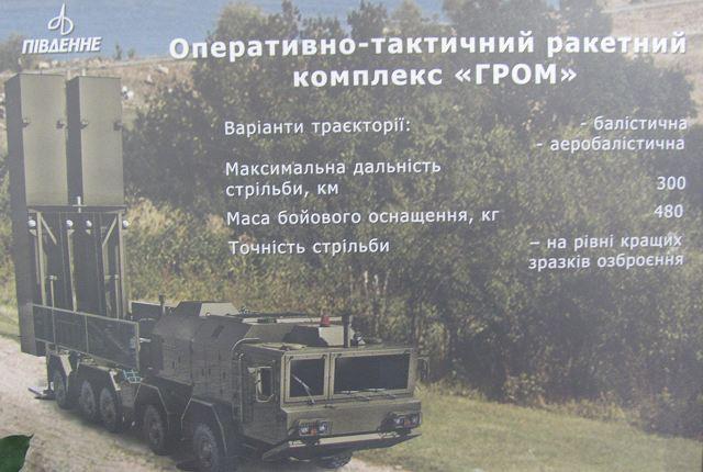 GROM-1_surface-to-surface_ballistic_missile_Ukraine_Ukrainian_defense_industry_military_technology_equipment_640_001