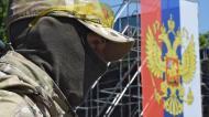 ¡VUELVE LA KGB! RUSIA REACTIVARÁ LA KGB TRAS LA VICTORIA ELECTORAL DEPUTIN